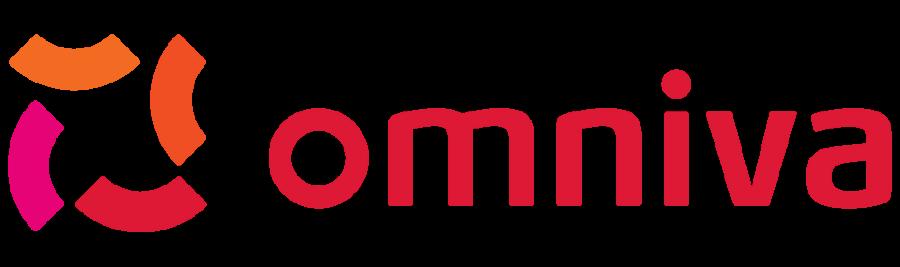 OMNIVA